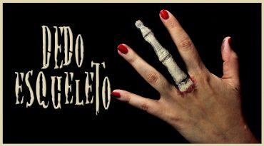 Efecto dedo esqueleto, ilusiones ópticas