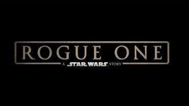 Hoy se estrena Rouge One, una historia de Star Wars