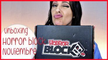 unboxing-horror-block-noviembre