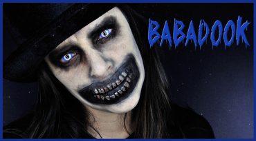 Tutorial maquillaje transformación en Badabook